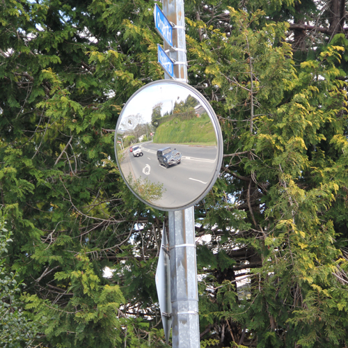 Image Result For Convex Mirrors For Sale